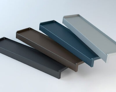 Window Sills Frames
