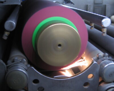 Metal Strip Producers FAST FACTS That Save Time & Money
