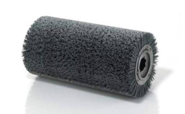 Abrasive Brush Filament
