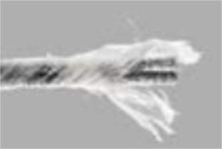 Multi Filament